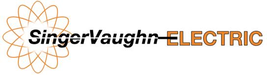 Singer Vaughn Electric